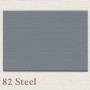 82 Steel