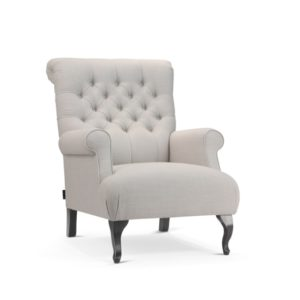Fauteuil Andy Olav Home 't Maaseiker Woonhuys