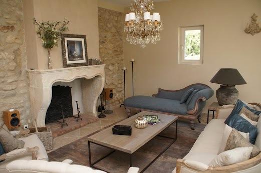 Home maaseikerwoonhuys - Entree interieur decoratie ...