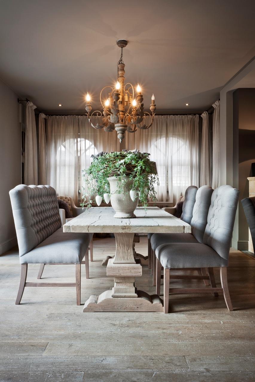 Best Verlichting Woonkamer Landelijk Images - House Design Ideas ...