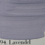 'l Authentique 94. Lavendel
