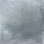'l Authentique betonlookverf kleur graniet