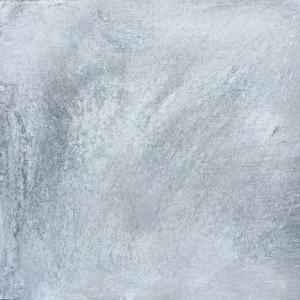'l authentique betonlookverf kleur kiezel