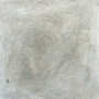 'l authentique betonverf zandsteen