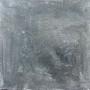 'l Authentique betonlookverf kleur leisteen