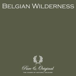 pure-original_Belgian Wilderness 't Maaseiker Woonhuys