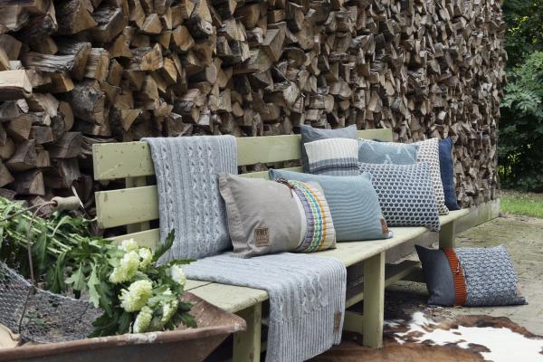 Knit factory 't Maaseiker Woonhuys