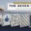 Nieuwe release Sid Dickens – Seven Seas