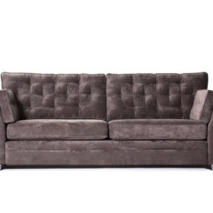 Olav Home Kensington sofa 't Maaseiker woonhuys