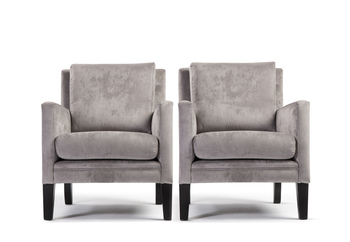 Olav Home fauteuil Justin 't Maaseiker Woonhuys