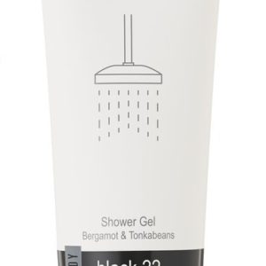 Janzen shower gel 't Maaseiker Woonhuys