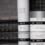 NIEUW: Janzen body/ home fragrance