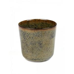 Surface ristretto mug 't Maaseiker Woonhuys