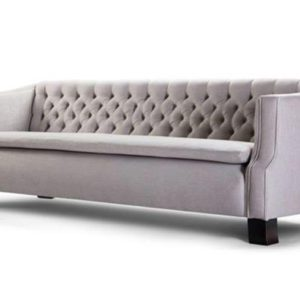 Olav Home Sofa Limited Olav Home 't Maaseiker Woonhuys