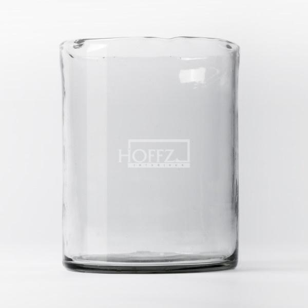 hoffz windlicht helder glas ut maaseiker woonhuys with. Black Bedroom Furniture Sets. Home Design Ideas