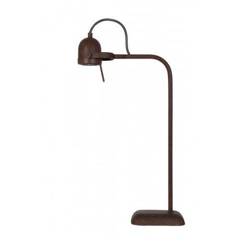 Bureaulamp dimbaar 't Maaseiker Woonhuys
