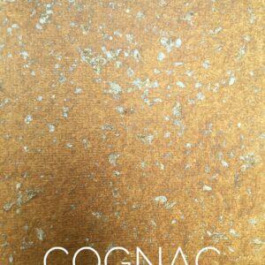 betonlookverf kleur cognac 't Maaseiker Woonhuys