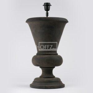 Hoffz tafellamp 't Maaseiker Woonhuys