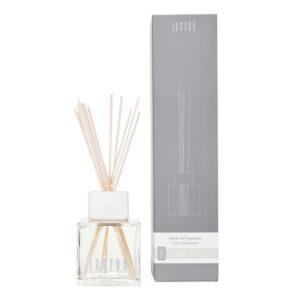 janzen-home-fragrance-sticks-grey-04 't Maaseiker Woonhuys