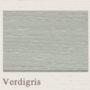 Painting the Past outdoor Verdigris 't Maaseiker Woonhuys