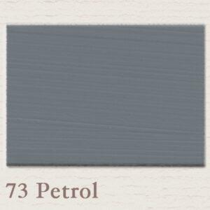 73 Petrol
