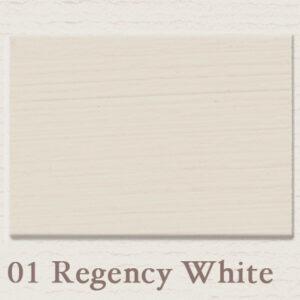 01 Regency White