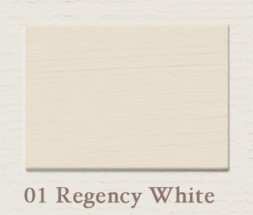 01 Regency White.