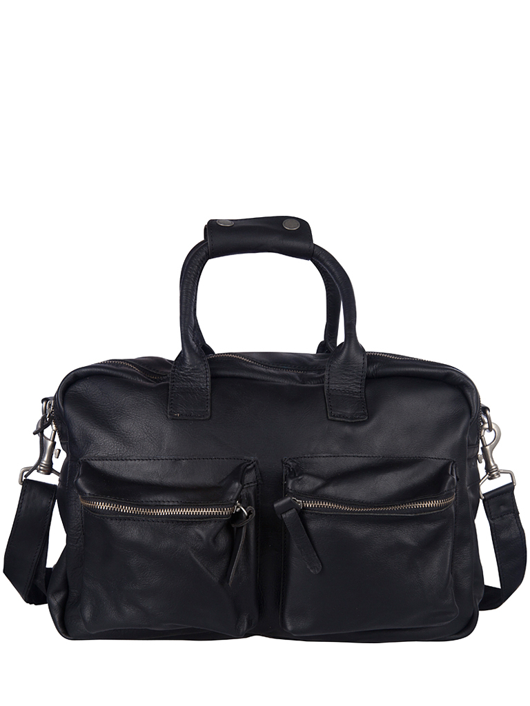 Cowboysbags