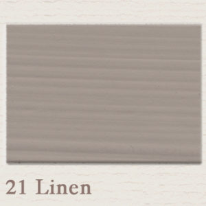 21 Linen