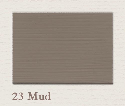 23 Mud