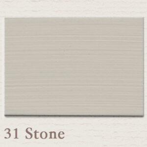 31 Stone