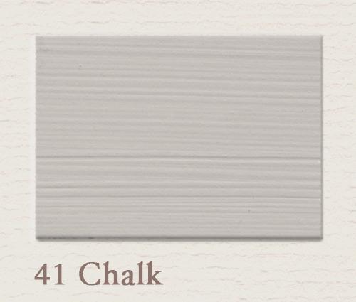 41 Chalk