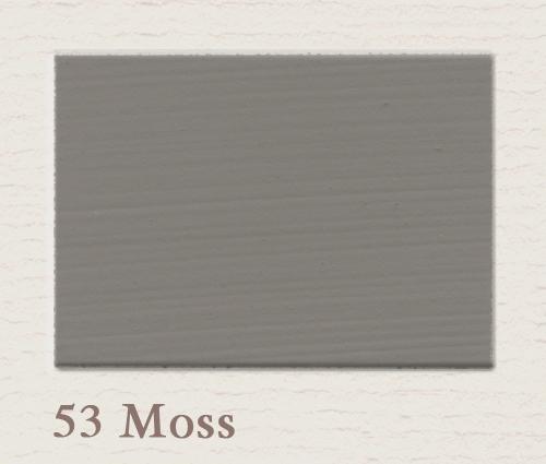 53 Moss