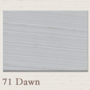 71 Dawn