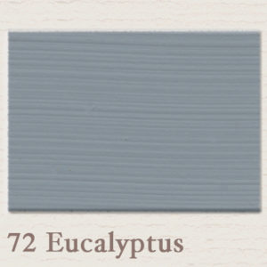 72 Eucalyptus