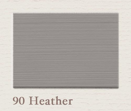 90 Heather