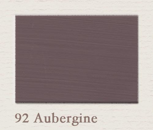 92 Aubergine