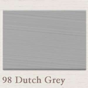 98 Dutch Grey