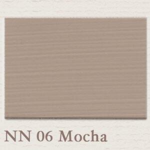 NN 06 Mocha