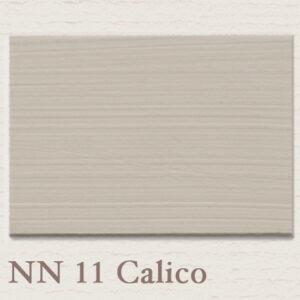 NN 11 Calico