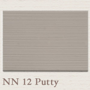 NN 12 Putty