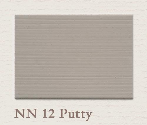 NN 12 Putty