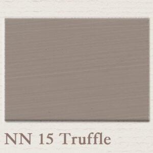 NN 15 Truffle