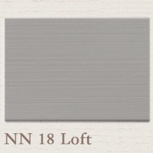 NN 18 Loft