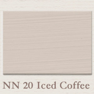 NN 20 Iced Coffee