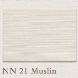 NN 21 Muslin