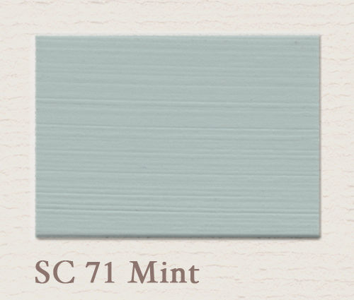 SC 71 Mint