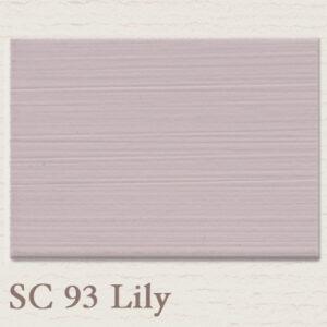 SC 93 Lily