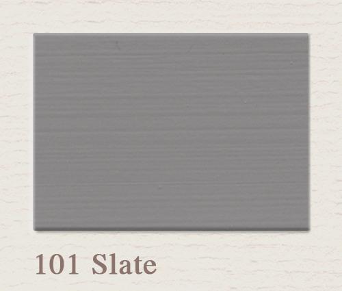101 Slate