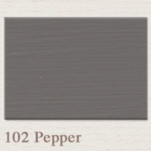 102 Pepper